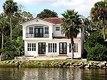 Ormond Beach Luxury Homes, Ormond WaterFront Homes, Ormond Realty Pros, Realty Pros and Associates