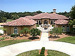 Ormond Realty Pros New Luxury Homes, Luxury Neighborhoods in Ormond Beach Florida
